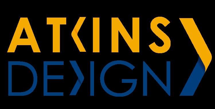 Atkins Design