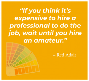 3-Reasons-to-hire-a-professional-designer-quote