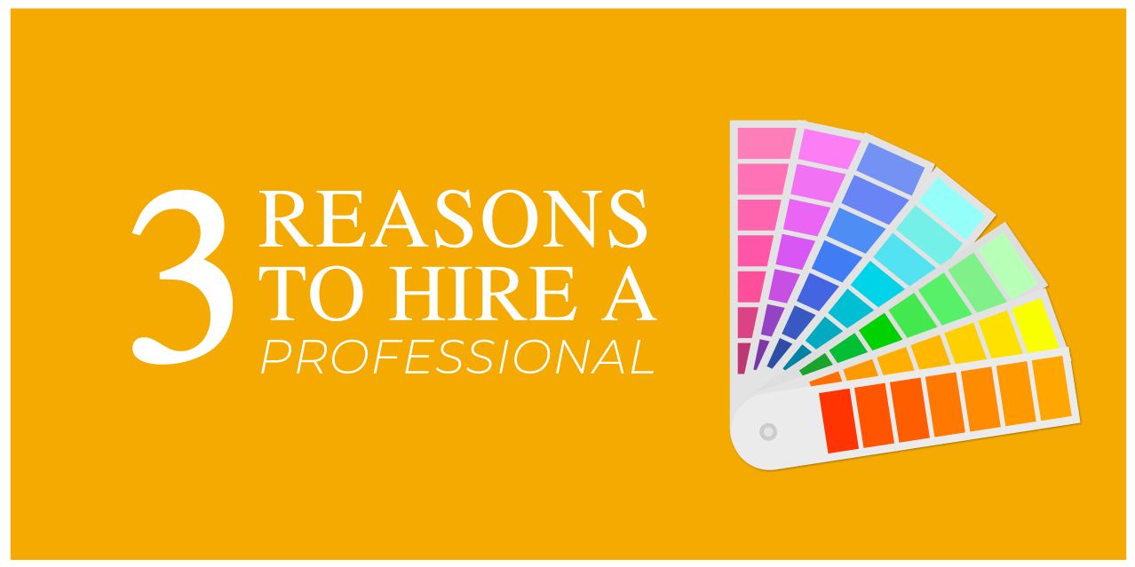 3-Reasons-to-hire-a-professional-designer
